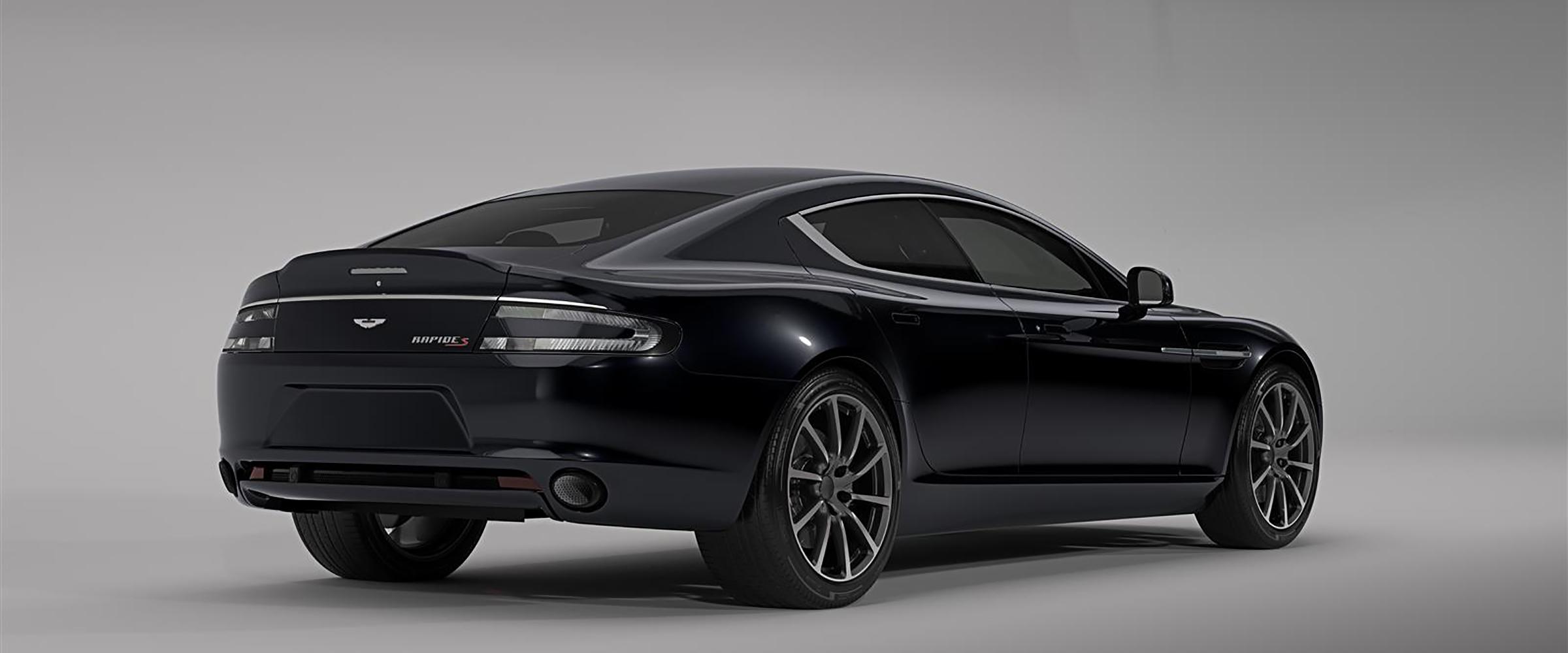 2014 Aston Martin Rapide Interior Wiring Diagrams Wiring