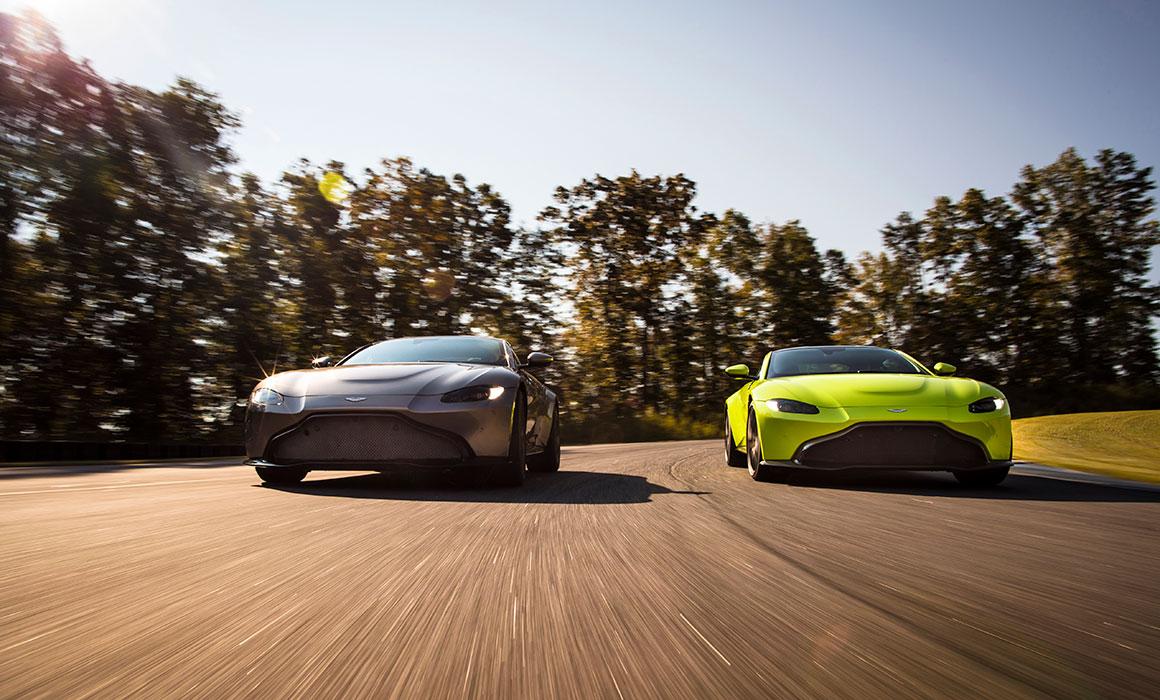 Aston-Martin-Vantage-NEWS