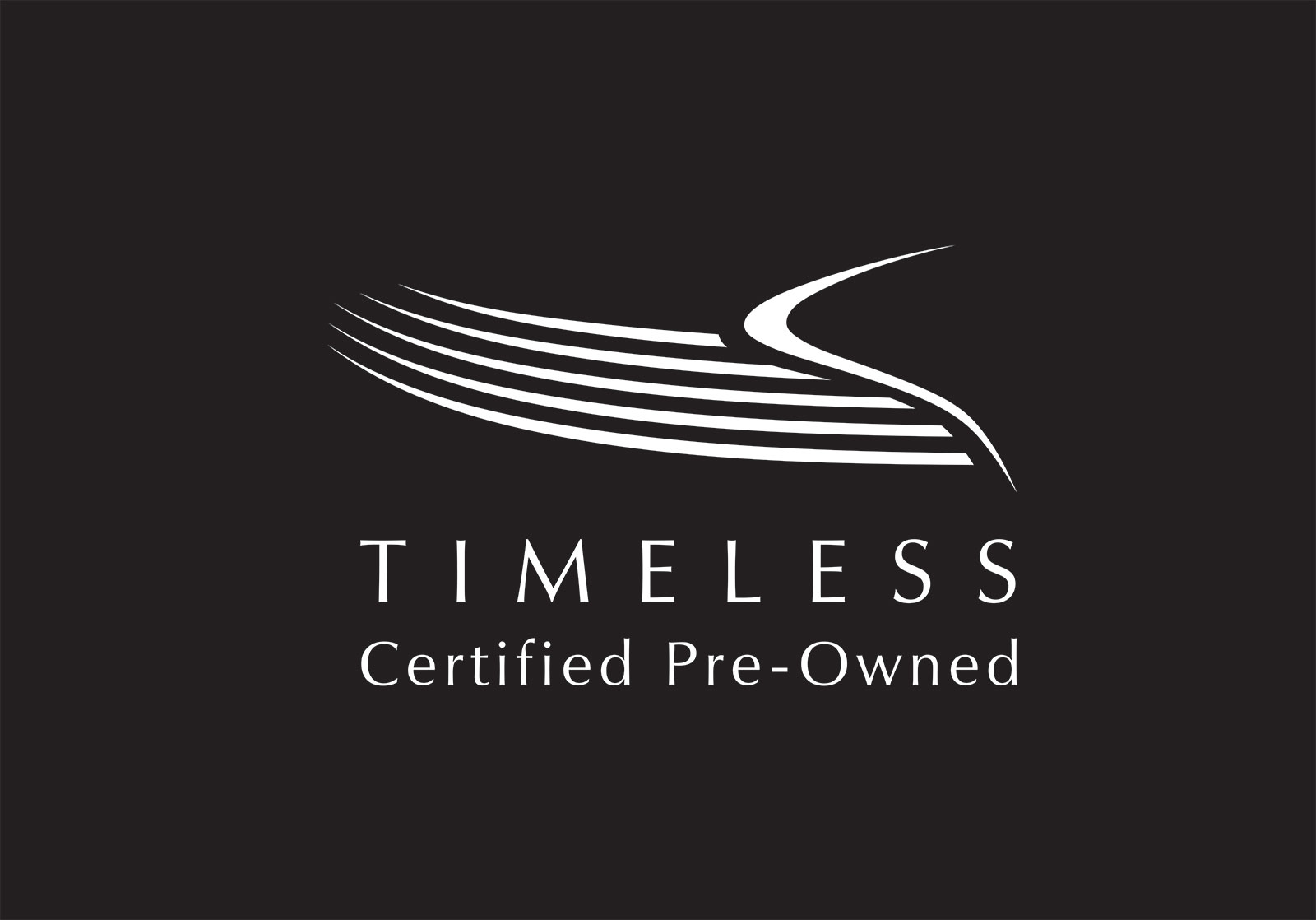 Timeless-Logo-inverted