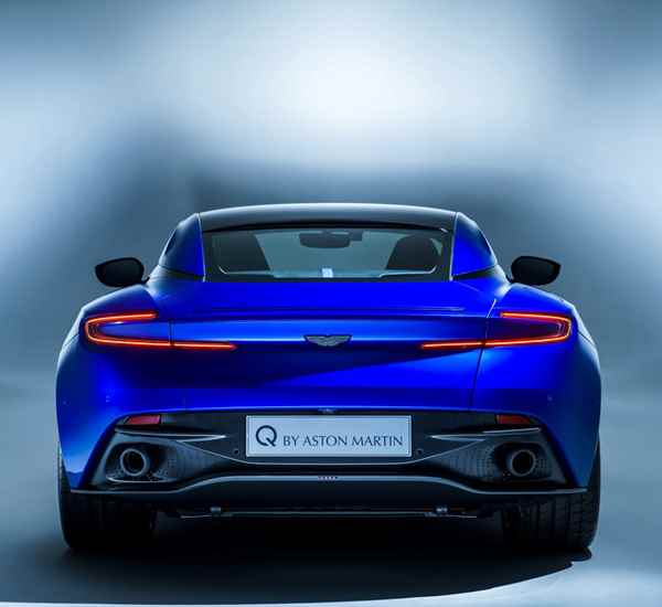 Q-by-Aston-Martin---Collection_02-resized